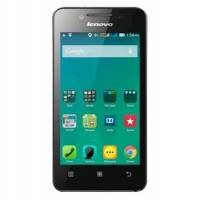 Смартфон Lenovo IdeaPhone A319 Black