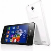 Смартфон Lenovo IdeaPhone A319 White