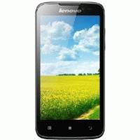 Смартфон Lenovo IdeaPhone A516 4GB Grey