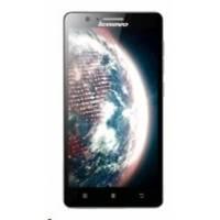 Смартфон Lenovo IdeaPhone A536 Black