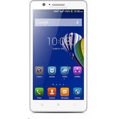 смартфон Lenovo IdeaPhone A536 White