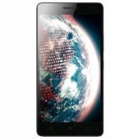 Смартфон Lenovo IdeaPhone A7000 Black