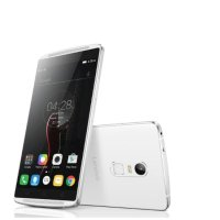 Смартфон Lenovo IdeaPhone A7010 White PA2C0023RU