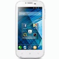 Смартфон Lenovo IdeaPhone A706 White