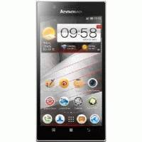 Смартфон Lenovo IdeaPhone K900 32GB Orange