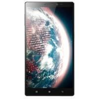 Смартфон Lenovo IdeaPhone K920 Vibe Z2 Pro Titanium