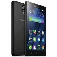 Смартфон Lenovo IdeaPhone P90 Black