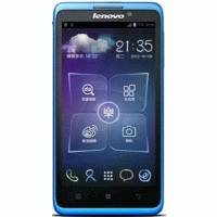 Смартфон Lenovo IdeaPhone S720 Blue