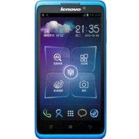 Смартфон Lenovo IdeaPhone S890 Green/Nany Blue