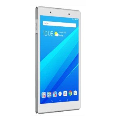планшет Lenovo IdeaTab 4 TB-7504X ZA380087RU