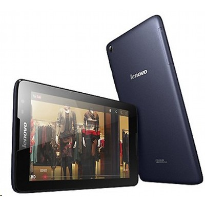 планшет Lenovo IdeaTab A5500 59407774