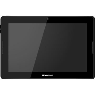 планшет Lenovo IdeaTab A7600 59409691