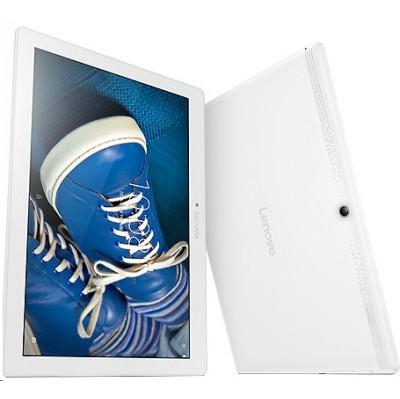 планшет Lenovo IdeaTab TB2-X30L ZA0D0053RU