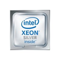 Процессор Lenovo Intel Xeon Silver 4208 4XG7A37935