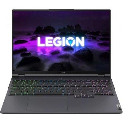 ноутбук Lenovo Legion 5 Pro 16ACH6H 82JQ000RRK