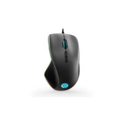 мышь Lenovo Legion M500 RGB GY50T26467