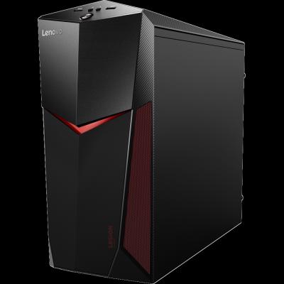 компьютер Lenovo Legion Y520T-25IKL 90H700CGRS