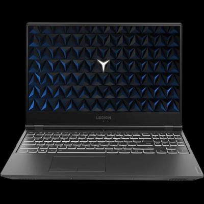 ноутбук Lenovo Legion Y540-15IRH-PG0 81SY007YRU