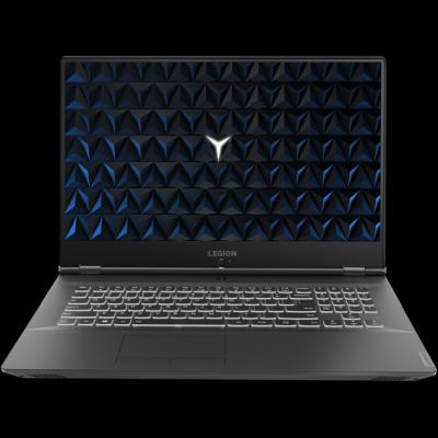 ноутбук Lenovo Legion Y540-17IRH 81Q4004ERU