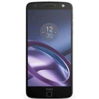 Смартфон Motorola Moto Z Black