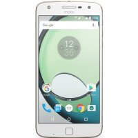 Смартфон Motorola Moto Z Play Gold 64GB