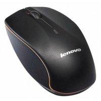 Мышь Lenovo N30U 888009805