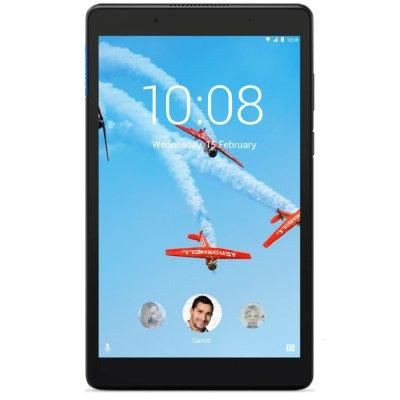 планшет Lenovo TAB E8 TB-8304F1 ZA3W0010RU