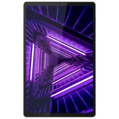 планшет Lenovo Tab M10 Plus TB-X606X ZA5V0302RU