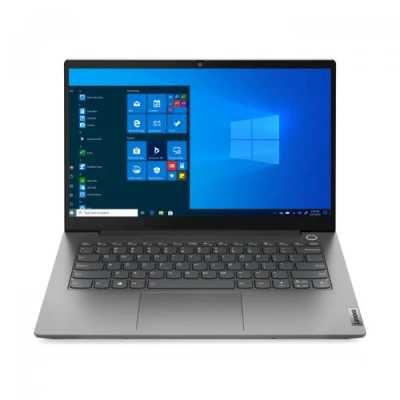 ноутбук Lenovo ThinkBook 14 G2 ARE 20VF000BRU