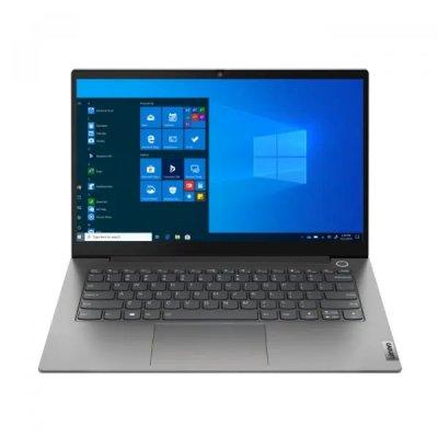 ноутбук Lenovo ThinkBook 14 G2 ITL 20VD008WRU