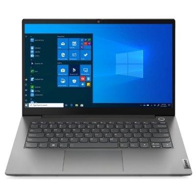 ноутбук Lenovo ThinkBook 14 G3 ACL 21A20005RU
