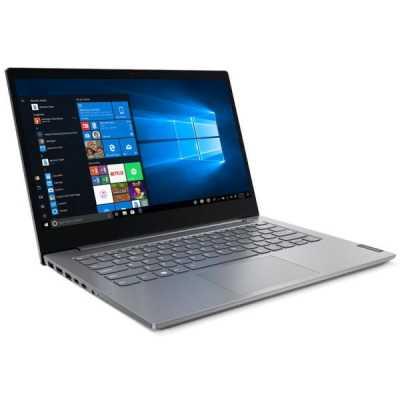 ноутбук Lenovo ThinkBook 14-IIL 20SL002TRU