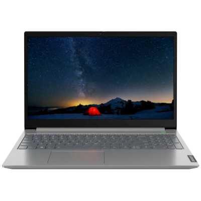 ноутбук Lenovo ThinkBook 14-IIL 20SL002YRU-wpro