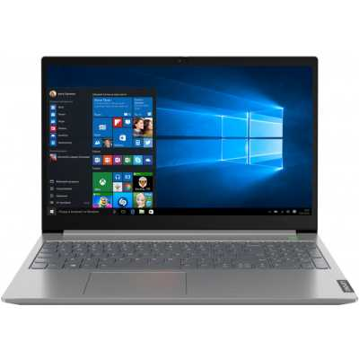 ноутбук Lenovo ThinkBook 14-IML 20RV0061RU
