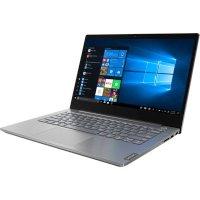 Ноутбук Lenovo ThinkBook 14-IML 20RV006HRU