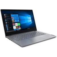 Ноутбук Lenovo ThinkBook 14-IML 20SL0022RU