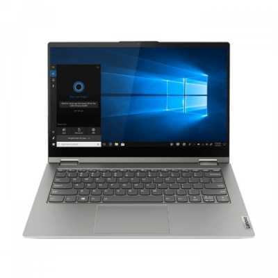 ноутбук Lenovo ThinkBook 14s Yoga ITL 20WE0008RU
