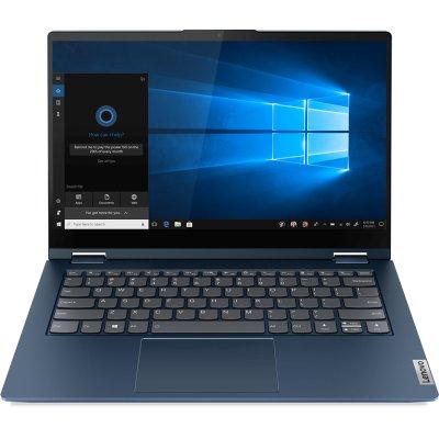 ноутбук Lenovo ThinkBook 14s Yoga ITL 20WE0022RU