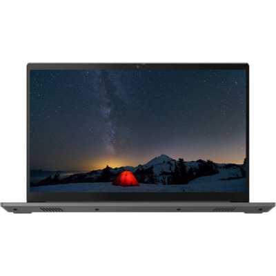 ноутбук Lenovo ThinkBook 15 G2 ARE 20VG006ERU-wpro