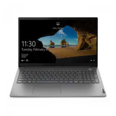 ноутбук Lenovo ThinkBook 15 G2 ITL 20VE0007RU