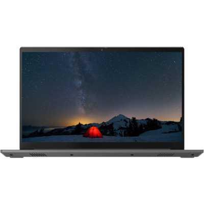 ноутбук Lenovo ThinkBook 15 G2 ITL 20VE00FLRU