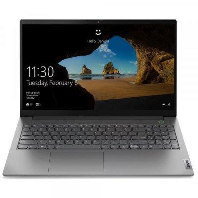 ноутбук Lenovo ThinkBook 15 G3 ACL 21A4009BRU