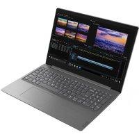 Ноутбук Lenovo V15-IWL 81YE0006RU