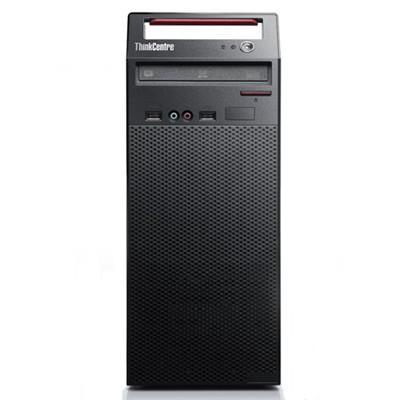 компьютер Lenovo ThinkCentre A70 VBEF1RU