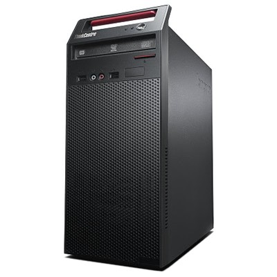 компьютер Lenovo ThinkCentre A85 SVTA4RU