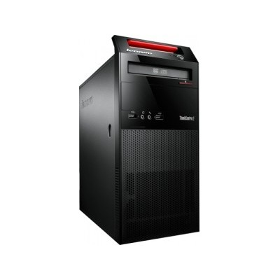 компьютер Lenovo ThinkCentre Edge 72 RCDA8RU
