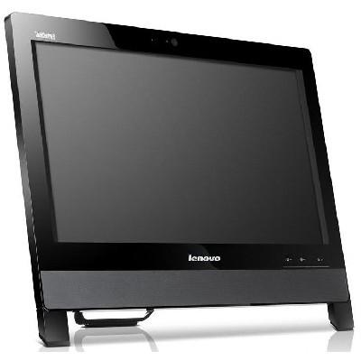 моноблок Lenovo ThinkCentre Edge 72z RCKF5RU