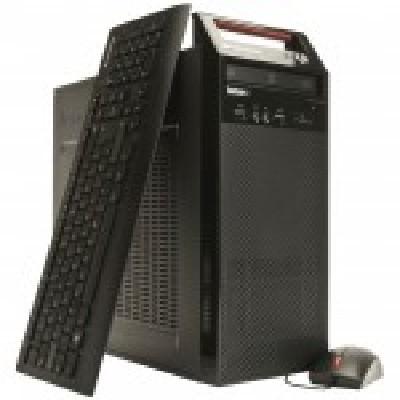 компьютер Lenovo ThinkCentre Edge 92 RB6DRRU