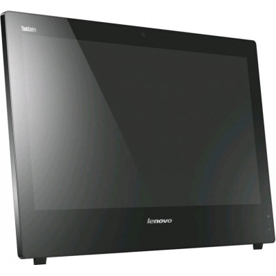 моноблок Lenovo ThinkCentre Edge 93z 10B8001LRU