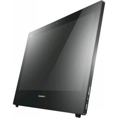 моноблок Lenovo ThinkCentre Edge 93z 10B9000LRU